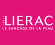 Produits Lierac Paris, Centre Vavin: Produits Lierac Paris
