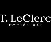 Produits t-leclerc Paris, Centre Vavin: Produits t-leclerc